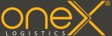 ONEX Logistics